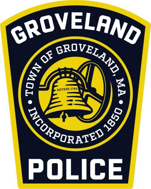 GrovelandPatch-Final-Color@2x