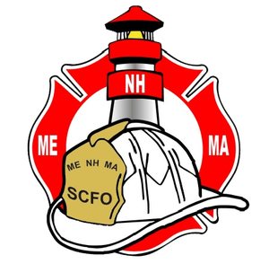 Seacoast Fire Chief Officers Mutual Aid District