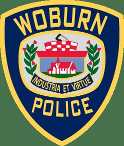 A220938-woburnpolma_11