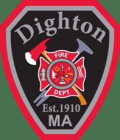 A228229-Dightonfire
