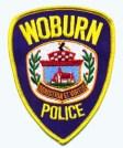 Woburn Police Department