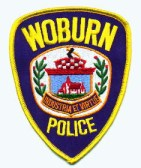 Woburn Police Department