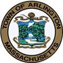 Retained by the Arlington Health and Human Services Department