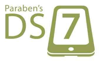 DS7_logo