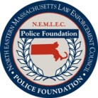 NEMLEC Police Foundation Seal