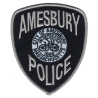amesbury-pd-patch