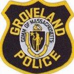 groveland_massachusetts_police_seal_postcard-rada0d370f5b74f56b07134d89f7515e4_vgbaq_8byvr_324