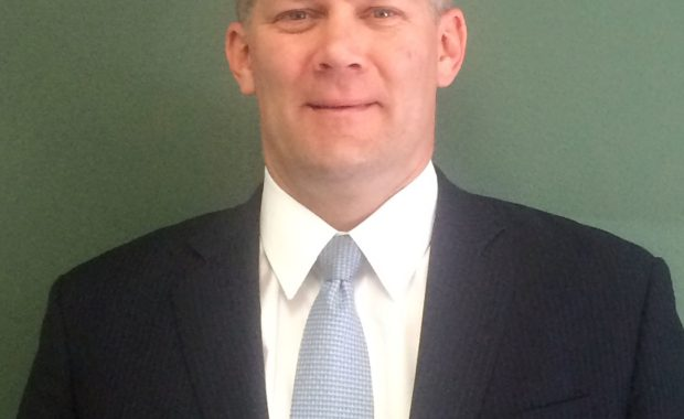 Patrick Quinn is owner of Quinn Group Insurance Agency Inc. of Arlington