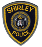 shirley-pd-patch