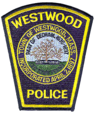 westwood-pd-patch