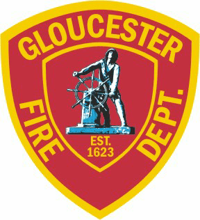 Image result for gloucester fire department