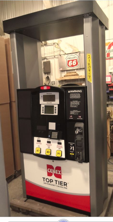 1 800 600 7867 Your 1 Source For Emv And Petroleum
