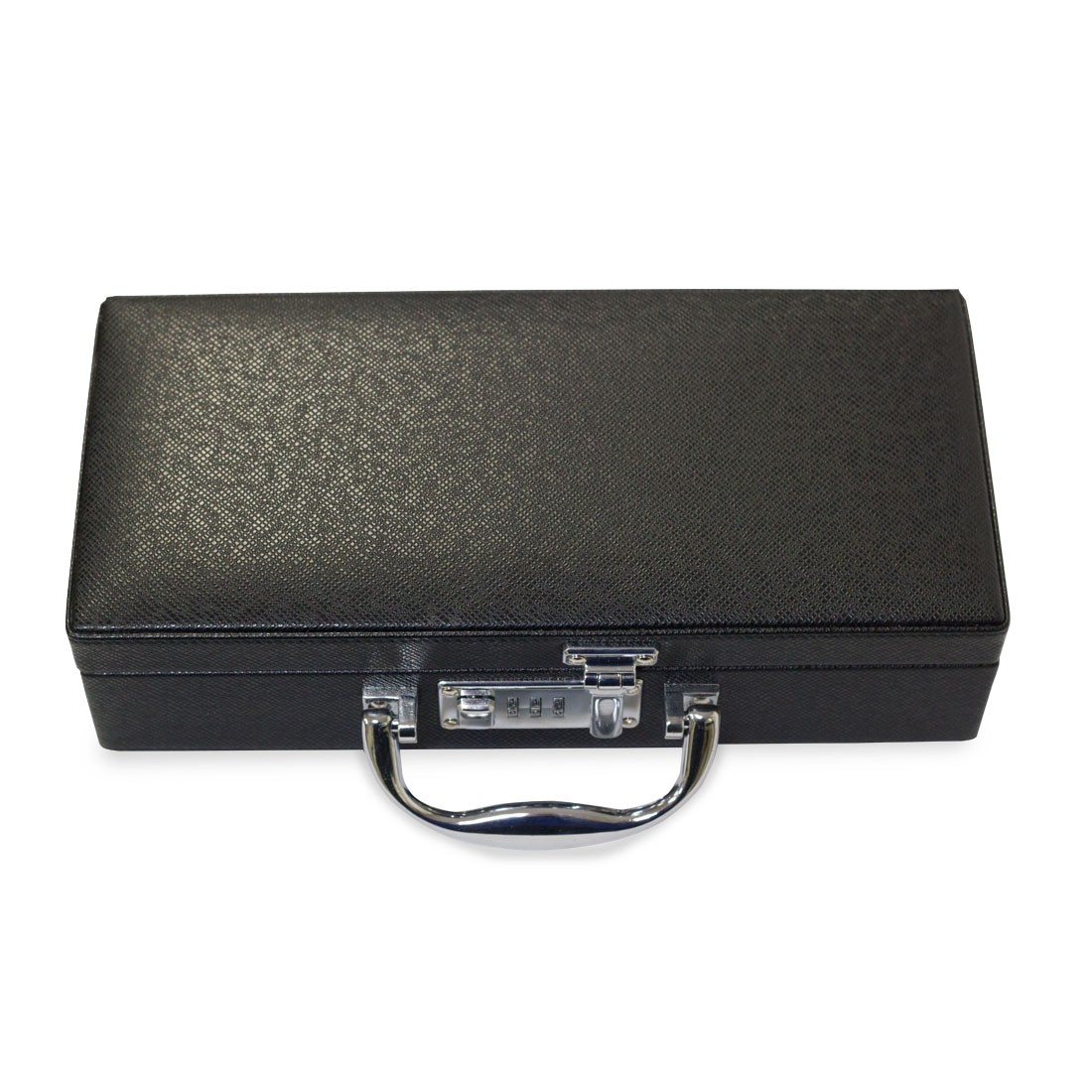 Small Diamond Locking Box JGrantCo