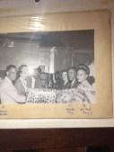 Goldie, Gaitha, Wilma