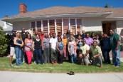 Family Oct 2014