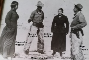 1-cropped-western-roy-and-goldie-version-2
