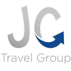 JG Travel Group