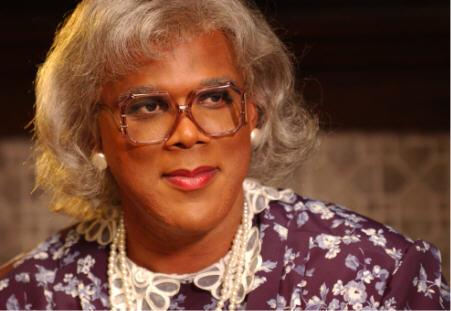 madea-a-mad-black-woman