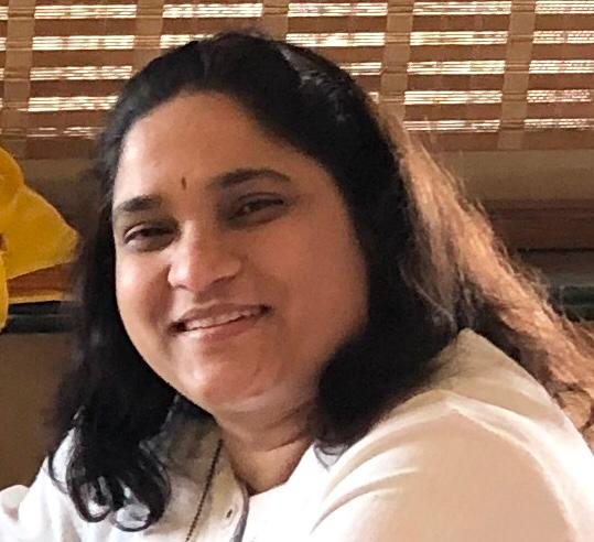 Interview with Ms. Moulika Arabhi, WWF India on LLM Environmental Law, Energy, & Climate Change