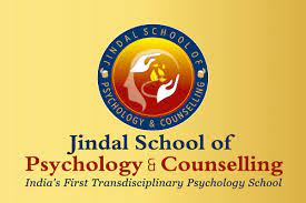 JGU Launches School of Psychology  Counselling with New Undergraduate Degree in Psychology