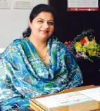 Jasmeet Gulati