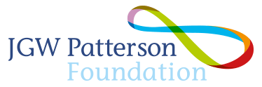 JGW Patterson Foundation