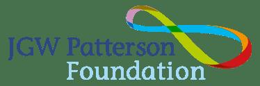 JGW Patterson Foundation