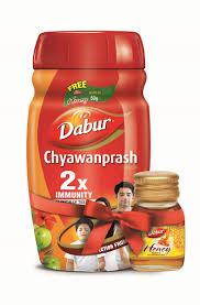 Dabur Chyawanprash 2X Immunity -1kg