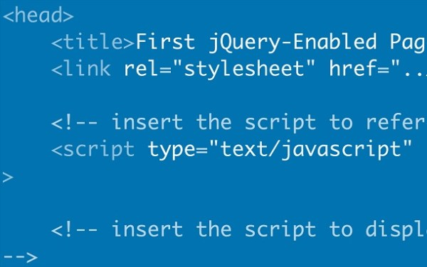 Types of JQuery Selectors with Example