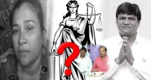 भाजपा विधायक ढुल्लू महतो पर यौन शोषण का आरोप
