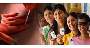 चुनावी लोकतंत्र को संविधान के समक्ष युवा पूंछ कि बजाय सूंड से पकड़ पटखनी देंगे