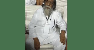 सुदीव्य कुमार सोनू