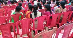 कोल्हान ने क्यों रघुवर दास जी को नकारा