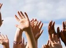 एससी-एसटी-ओबीसी अभ्यर्थियों ने पकड़ी उच्च न्यायालय की राह