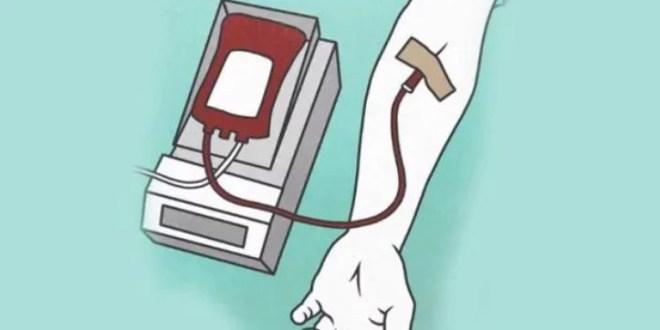 स्वस्थ झारखण्ड की नीव झामुमो अस्पतालों में नियुक्ति कर रखेगी