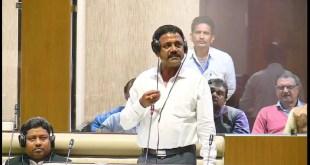 सुदिव्य कुमार सोनू