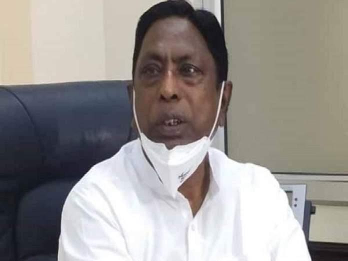 झारखंड सरकार गिराने की साजिश: कांग्रेस विधायकों ने दी अपनी-अपनी सफाई, विधायक दल के नेता बोले- दिल्ली भेजेंगे रिपोर्ट