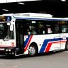 【じょうてつバス】札幌200か4654