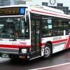 【北海道中央バス】札幌200か4269
