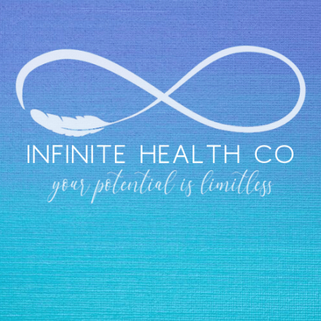 Infinite Health Co