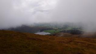 21.4 Cogra Moss through the mist