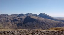 24-3-great-end-and-the-sca-fells