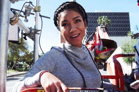 jhene-aiko-video-still-eternal-sunshine-bts-billboard-650