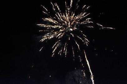 Fireworks 2017-4