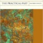 white the practical past cover