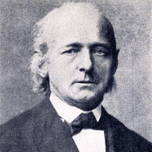 Carl Harder, 1820-1898 (Ernst Crous, Karl und Ernst Harder, Elbing: Reinhold Kühn, 1927, p. 4.)