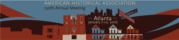 AHA Annual Meeting graphic