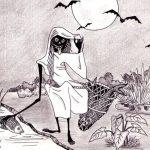 Historicizing Ghosts: Reimagining Realities in Nineteenth Century Popular Bengali Fiction