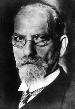 Edmund_Husserl_1910s.jpg