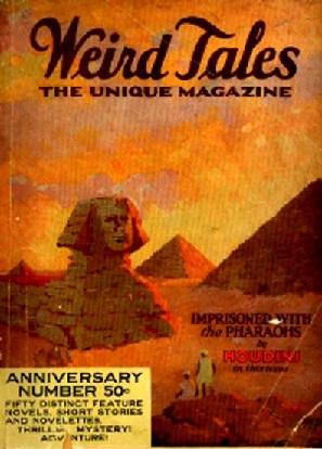 Under_the_Pyramids